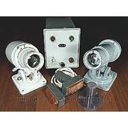 ФРСУ, фотореле ФРСУ, фотореле ФРСУ 2, фотореле освещения, фотореле уличного освещения фото