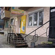 Ветеринарная аптека и товары для пчеловодов. фото