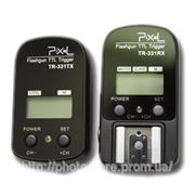 Радиосинхронизатор Pixel Knight TR-331 (для Nikon) с поддержкой i-TTL фото