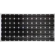 Солнечные модули KVAZAR (фотоэлектрические модули КВАЗАР)