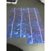 Солнечные эллементы 3.6-3.9 W