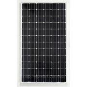 Солнечная батарея Jetion Mono 180W\24V (China)