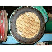 Промывка систем отопления теплообменников фото