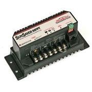 Контроллер заряда MORNINGSTAR SunSaver MPPT 15 фото