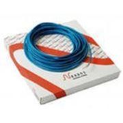 Нагревательный кабель Nexans TXLP/1 58.8 м 1000 Вт.Теплые полы. фотография