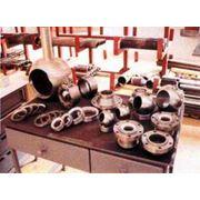 брянский завод металлоконструкций и технологической оснастки оао брянск