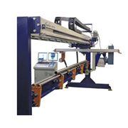 Рентгенотелевизионный комплекс АРТИКОН для машиностроения фото