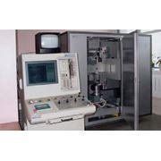 Рентгенотелевизионный комплекс АРТИКОН 305 для промышленной радиоскопии фото