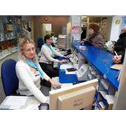 сервисное обслуживание стационарных аккумуляторных батарей на основе заключаемых договоров. фото