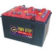 Восстановление тепловозных аккумуляторных батарей фото