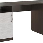 Мебель Консул нити на белом фото