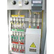 Услуги по установке пусконаладке и техническому обслуживанию электротермического оборудования фото