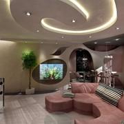 Дизайн проект квартиры фото