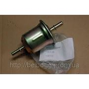 Фильтр топливный BYD F3, F3R, G3 фото