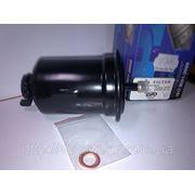 Фильтр топливный TOYOTA GEELY фото