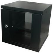 """Шкаф CAB-W4U-EL10""""(8-2-014)18-2-014 фото"""