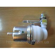 Фильтр топливный SUBARU FORESTER IMPREZA 42072-SA000 фото