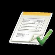 Услуги специализированного оператора системы электронной отчетности фото