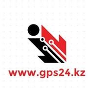 GPS/ГЛОНАСС мониторинг автотранспорта и контроль топлива фото