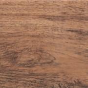 Керамогранит Rondine Group Savana oro 45x15 фото
