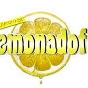 Лимонад полезный, Лимонад полезный купить, Лимонад полезный в Алматый, Лимонад полезный в Казахстане фото