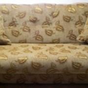Ремонт мягкой мебели фото