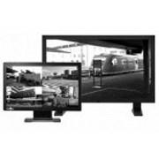 Монитор STM-423 TFT LCD 42 дюйма фото