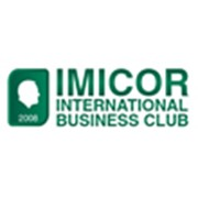 Клуб предпринимателей ИМИКОР помогает открыть бизнес за рубежом фото