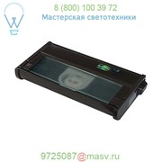 CounterAttack LED Undercabinet Light NCA-LED-8-BZ CSL Lighting, светильник фото