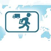 Услуги таможенного брокера Киев, Таможенные услуги в Киеве, Полный комплекс таможенно-брокерских услуг Киев фото