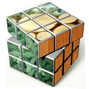 Программное обеспечение учета лесоматериалов фото