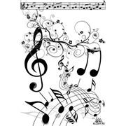 Курсы музыки для взрослых фото