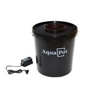 AquaPot XL 5 Шт. фото
