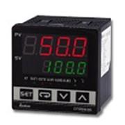 Температурный контроллер DELTA ELECTRONICS DTВ фото