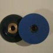 Переходник резиновый ф.75 мм. фото