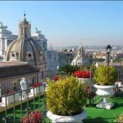 Туры экскурсионные в Италию фото
