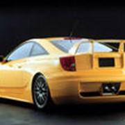 Гарантия качества Toyota фото