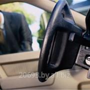 Вскрытие автомобиля без повреждений фото
