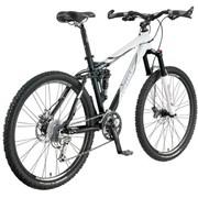Велосипед Passera 15 фото