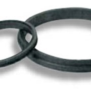 Полиэфирэфиркетон KETRON PEEK-GF30 натуральный коричневато серый фото