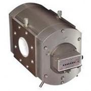 Промышленный газовый счетчик G25 ДУ40 У2 фото