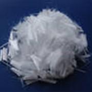 Сырье полипропиленовое фото
