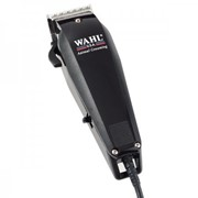 Машинки для стрижки животных WAHL Animal Clipper Basic black фото