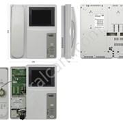 Монитор видеодомофона VIZIT-M404C фото