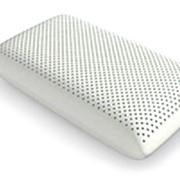 Подушка ортопедическая Euro Latex фото