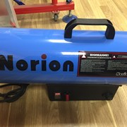 norion gas 15 фото