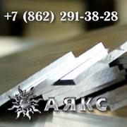 Шины 40х4 АД31Т 4х40 ГОСТ 15176-89 электрические прямоугольного сечения для трансформаторов фото