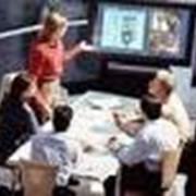 Аналитика и маркетинговые исследования фото