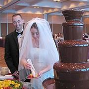 Свадебные акции от компании ВАУ! фото