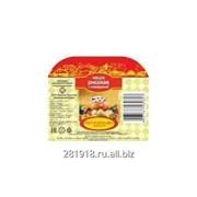 Каша рисовая с говядиной в ламистерной упаковке ГОСТ 55333-2012 фото